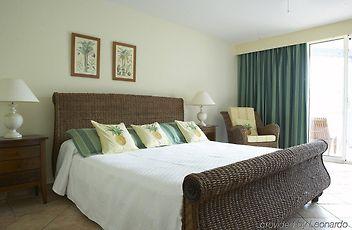 Alamanda Resort La Baie-Orientale